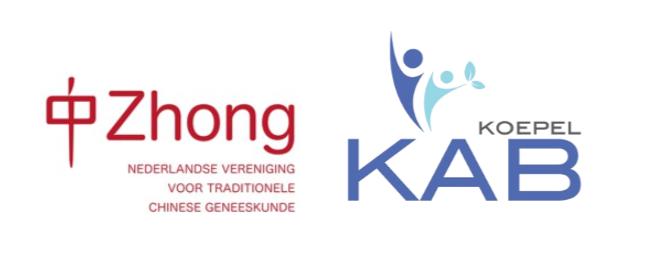 Logo_ZHONG_KAB